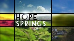Hope_Spring.jpg