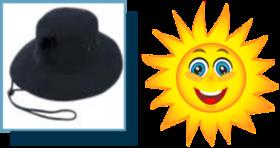 Hat_Sun.png
