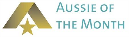 Aussie_of_the_Month_02.jpg