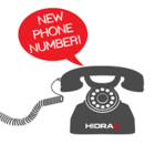 new_phone_number.png