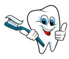 Dental_Image.png