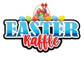 Easter_Raffle_001.jpg
