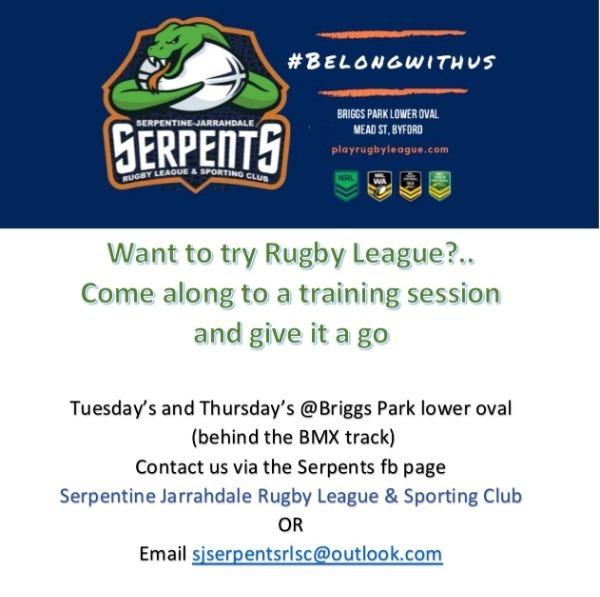 SJ_Serpents_Rugby.jpg