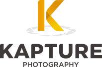 Kapture_Photography_Logo.jpg