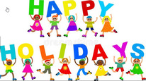 Happy_School_Holidays.jpg