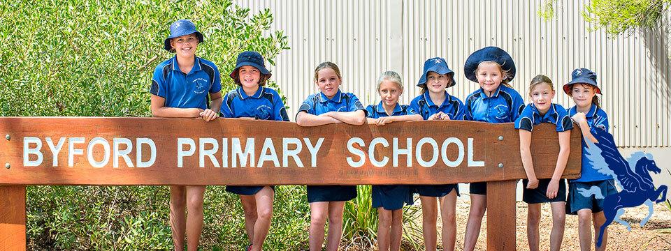 School Slider Image