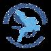 Byford Primary School Logo