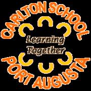 Carlton School