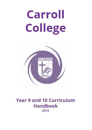 stage5curriculumhandbook.JPG