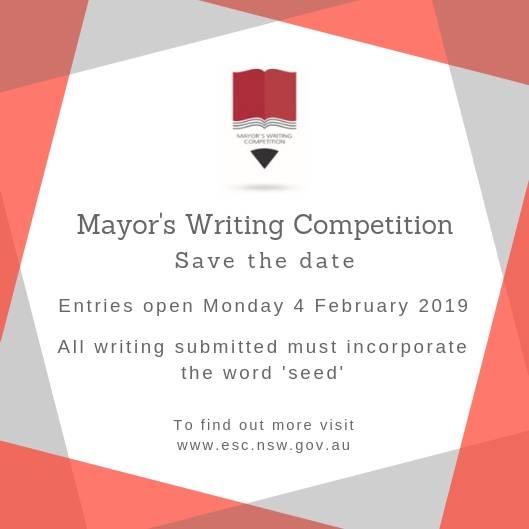 Mayors_Writing_Competition_save_the_date