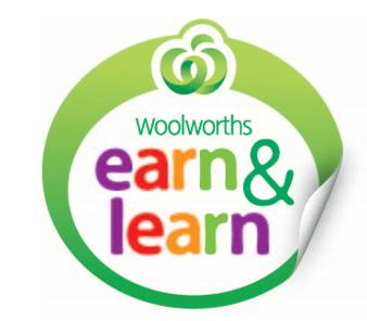 Earn_Learn_logo