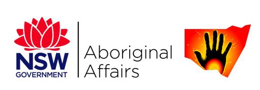 Aboriginal_affairs