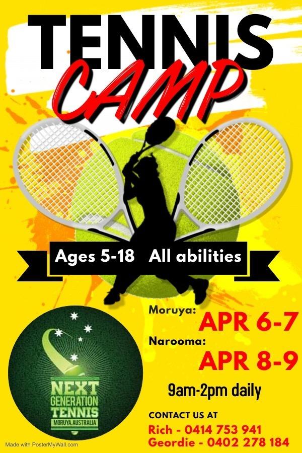 Tennis_Camp_Poster_