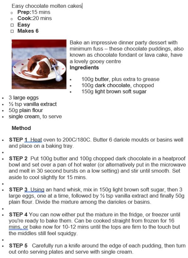 cake_recipe.