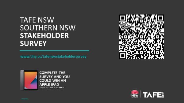 TAFE_NSW_Southern_NSW_Stakeholder_Survey_Banner.