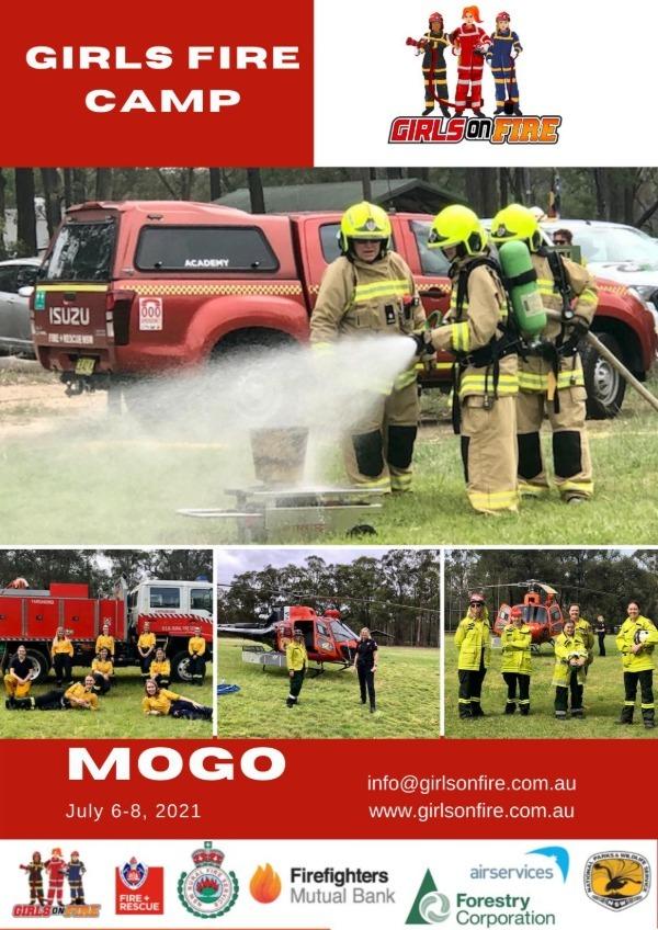 GoFMogo (1).jpg