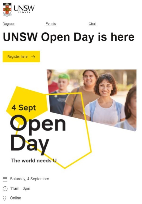 open_day.