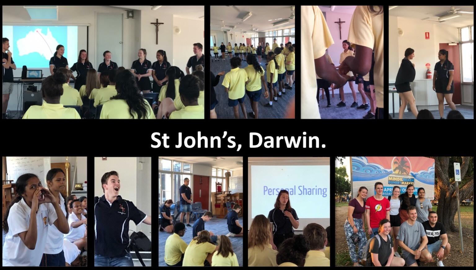 St John's Darwin.jpg