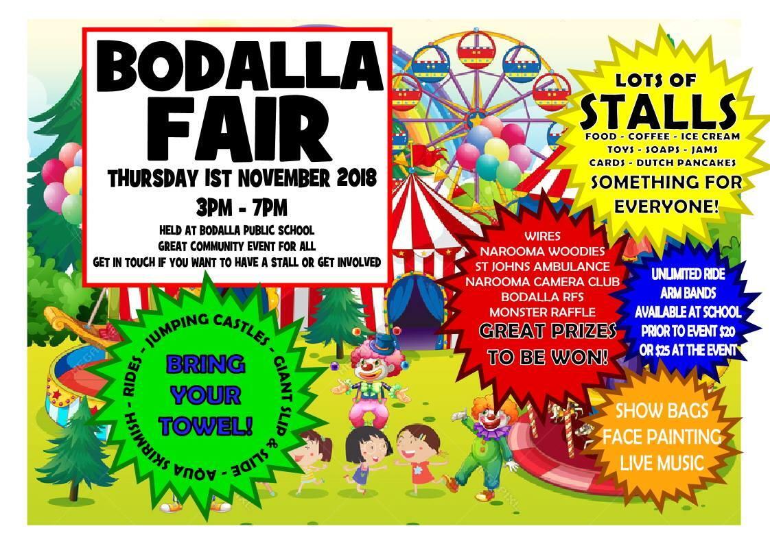 Bodalla Fair.jpg