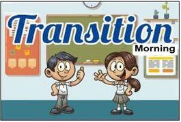 Transition_Morning.JPG