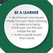 Learner.JPG