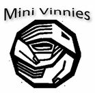 Mini_Vinnies.JPG