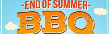 End_of_Summer_BBQ.jpg