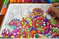 Mindfullness_coloring_in.jpg