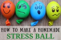 stress_ball.png