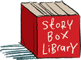 Storybox.png