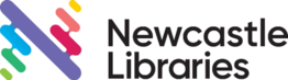 Newcastle_Libraries.png
