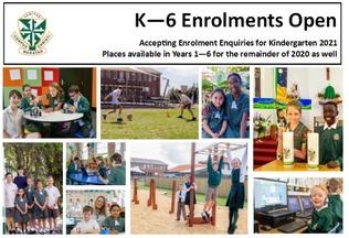 Kinder Enrolments 1.JPG