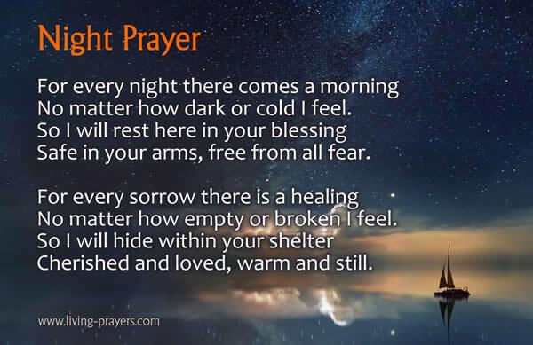 pi_night_prayer_1_.jpg