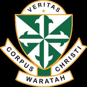WARATAH_Corpus-Christi.png