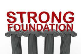 strong_foundation.jpg