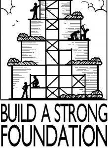 build_foundation.jpg