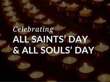 All_Saints_All_Souls.jpg