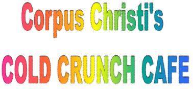 Cold Crunch Cafe.JPG