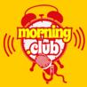 morning_club.png