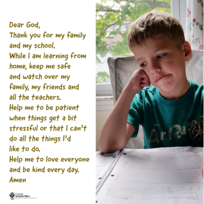 Home_Learning_PRayer.png