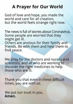 Prayer_for_our_world.jpg