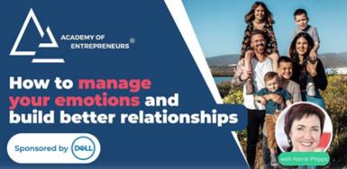 Managing_relationships.png
