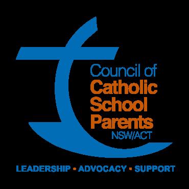 CCSP_logo