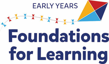 2020_CSNSW_Learning_logo
