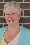 Catherine Ible