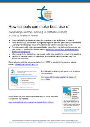 How_schools_can_make_best_use.png
