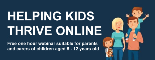 Helping_kids_thrive_online_portrait_only_image.png