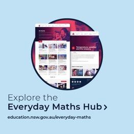 everyday_maths_hub_newsletter_2.jpg