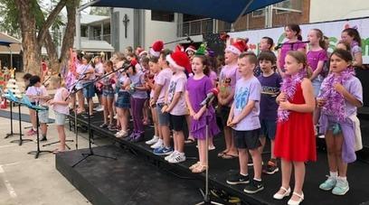 St_Catherines_Children_singing.jpg