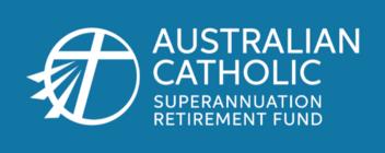 ACS_Logo_white_on_Blue.png